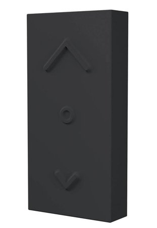 Bezdrátový dálkový ovladač Černá SMART+ Switch Black MINI OSRAM