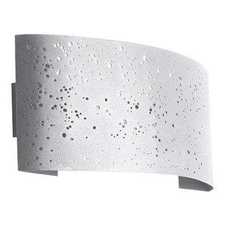 Dekorativní svítidlo MIGO SMD LED 5W WHITE 4000K STRUHM 03285