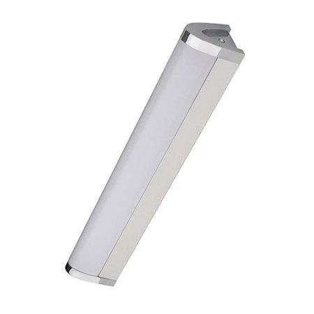Dekorativní svítidlo nad lustro EBABIL-9 LED, 9W, 4000K, IP45, chrom, 3193, Horoz