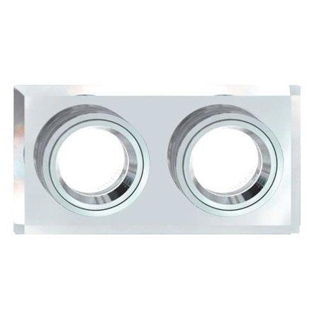 Halogenové sklo, Stan L Chrome, Struhm