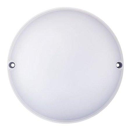 Hermetická stropnice MARKUS LED C 4500K 12W STRUHM 03511
