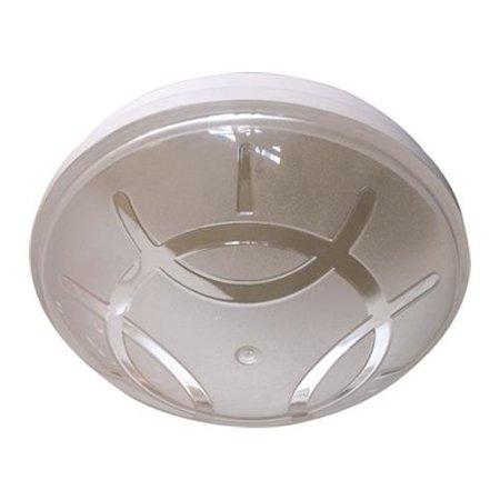 Hermetické svítidlo bílá 60W AQUA ECO 02259 Horoz