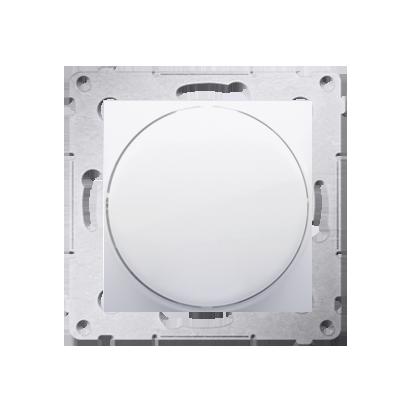 Kontakt Simon 54 Premium Bílý Světelný signalizátor LED, světlo zelené (modul) DSS3.01/11