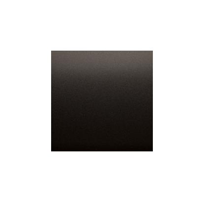 Kontakt Simon 54 Premium Hnědá, matný Dekorativní kroužek, DPRZ/46