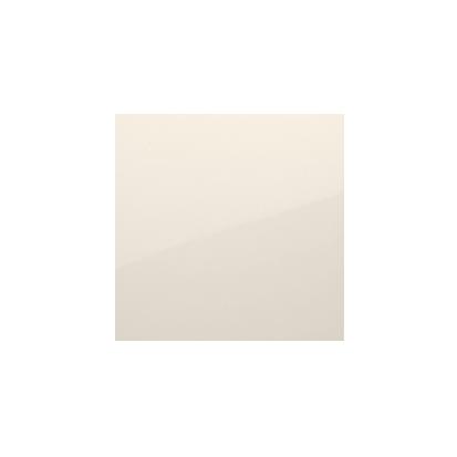 Kontakt Simon 54 Premium Krémová Dekorativní kroužek, DPRZ/41