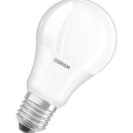 LED žárovka STAR CLASSIC 5W E27 2700K 470lm Osram