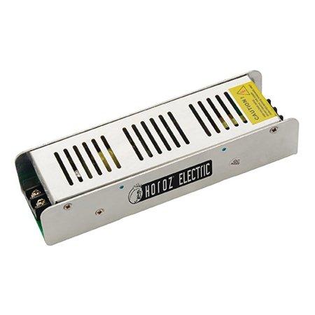 Napájení pro LED VEGA 100W 00032 Horoz