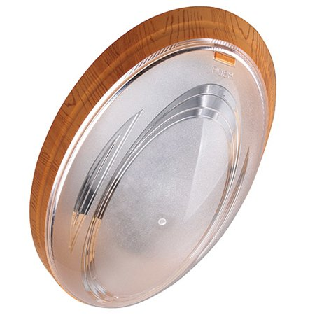 Plafoniera NINOVA WALL FIXTURE MAPLE borovice 02032 Horoz