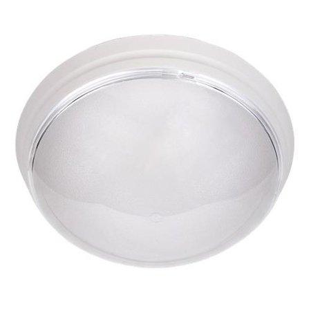 Plafoniera bílá UFO ERCCIYES 15W 01984 Horoz