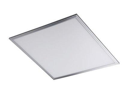 Rama do panelu LED Panel 60cm hliník Azzardo PL-AK02