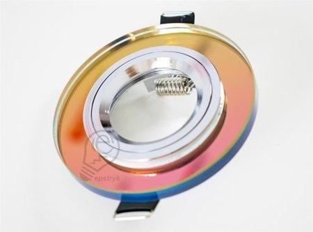 Riana C Multi, Struhm, halogenové sklo prizmatické sklo kulatá