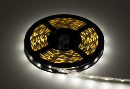 Sada LED pásek 3m, 6500K studená 180 SMD IP20, Struhm