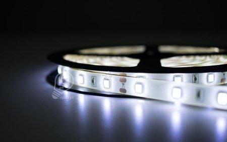Sada LED pásek 5m, 6500K studená 180 SMD IP65, Struhm