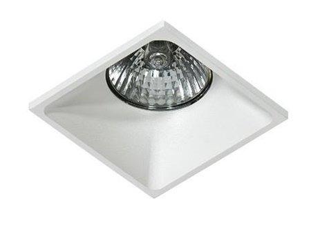 Svítidlo stropní podomítkové Pio bílá Azzardo GM2108